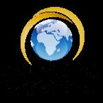 Munyonyo Commonwealth Resort Limited -logo