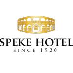 Speke Hotel Logo