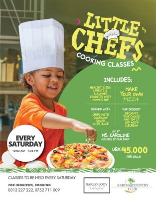 Little-Chefs-kabira-country-club